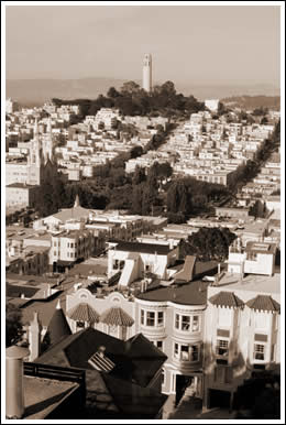 San Francisco_NorthBeach